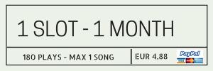 1-slot-1-month