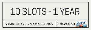 10-slot-1-year